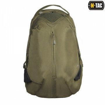 Видеообзор на M-TAC РЮКЗАК STEALTH PACK OLIVE