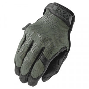 MECHANIX ORIGINAL GLOVES FG
