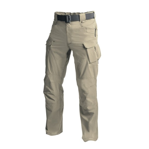 HELIKON-TEX БРЮКИ OTP VERSASTRETCH KHAKI H5150-13