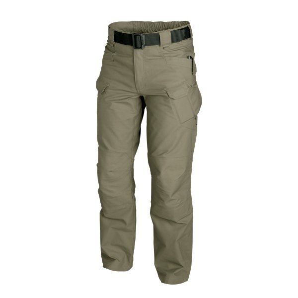 HELIKON-TEX ШТАНИ UTP POLYCOTTON RIPSTOP ADAPTIVE GREEN H5113-12