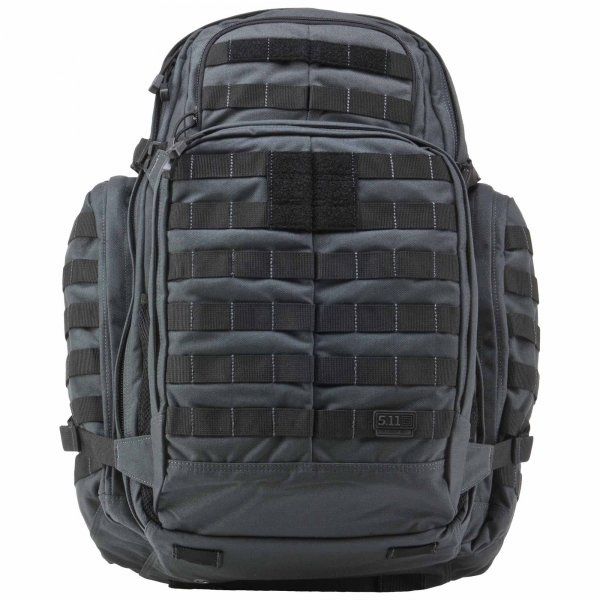 5.11 РЮКЗАК RUSH 72 BACKPACK DOUBLE TAP 58602