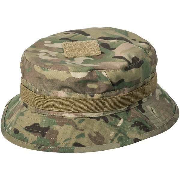 HELIKON-TEX ПАНАМА CPU POLYCOTTON RIPSTOP MULTICAM H7363-14