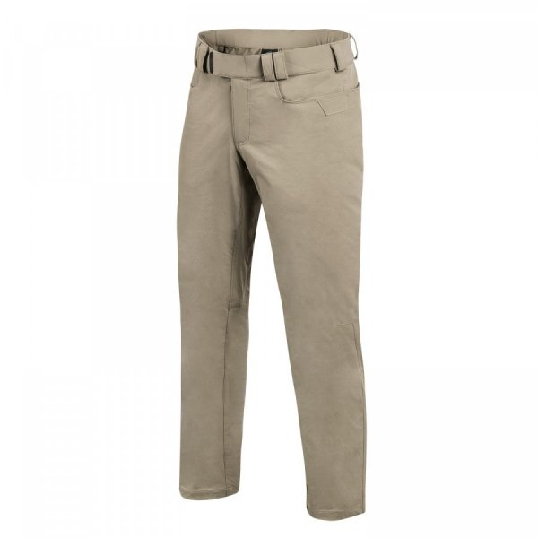 HELIKON-TEX ШТАНИ COVERT TACTICAL VERSASTRETCH KHAKI H5110-13