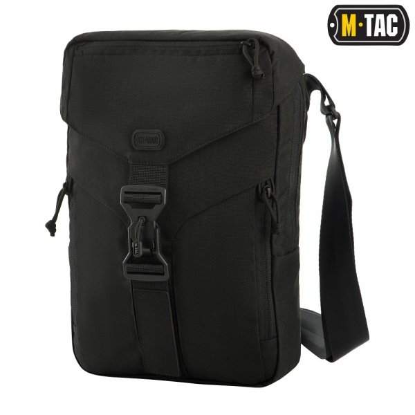 M-TAC СУМКА MAGNET BAG XL ELITE BLACK