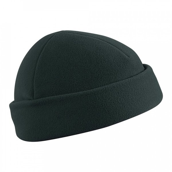 HELIKON-TEX ШАПКА WATCH CAP - FLEECE JUNGLE GREEN H7911-27