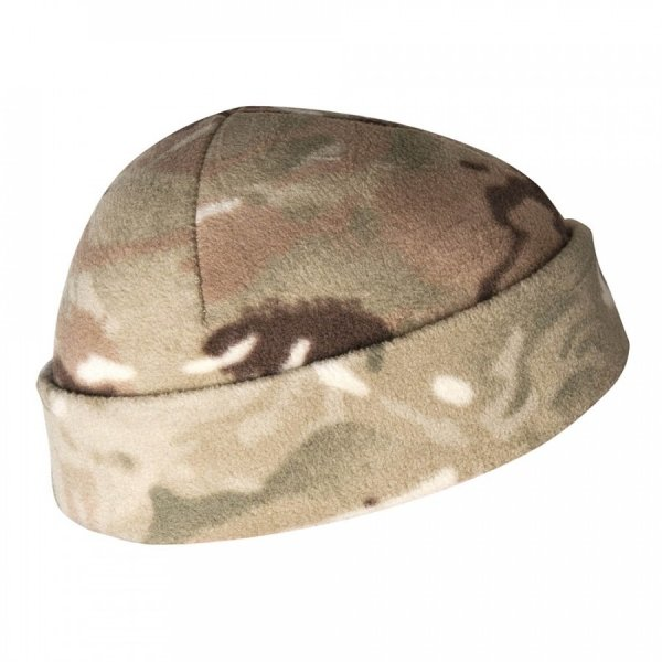 HELIKON-TEX ШАПКА WATCH CAP - FLEECE MTP H7911-33
