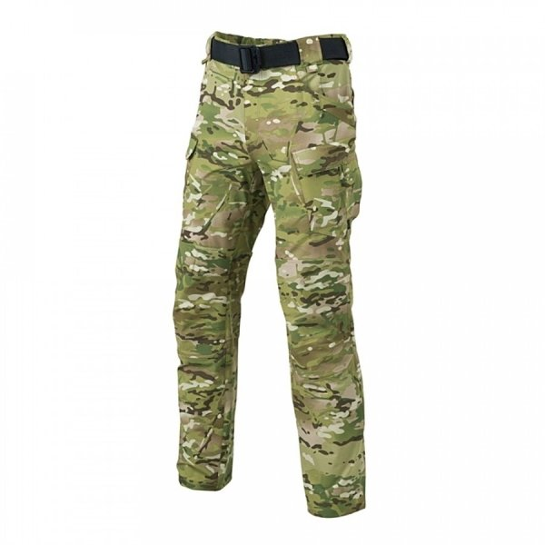 HELIKON-TEX БРЮКИ OTP VERSASTRETCH MULTICAM H5150-14