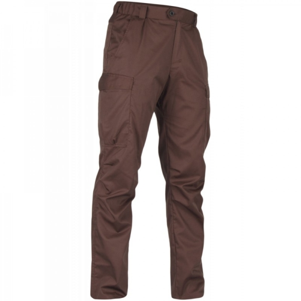 P1G-TAC БРЮКИ ПОЛЕВЫЕ ASCETIC DESERT BROWN UA281-39994-DB
